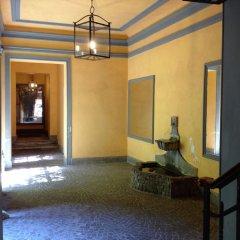 Отель Riari интерьер отеля