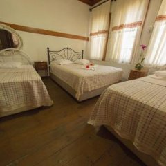 Helkis Konagi Турция, Амасья - отзывы, цены и фото номеров - забронировать отель Helkis Konagi онлайн фото 3