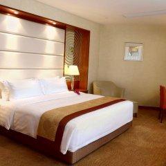 Grandview Hotel Macau комната для гостей фото 2