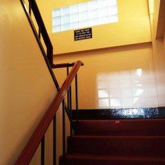 Sureena Hotel удобства в номере