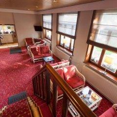 Отель Olympia Бельгия, Брюгге - 3 отзыва об отеле, цены и фото номеров - забронировать отель Olympia онлайн развлечения
