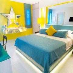 Marge Hotel Турция, Чешме - отзывы, цены и фото номеров - забронировать отель Marge Hotel онлайн фото 7