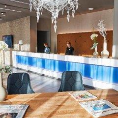 Steigenberger Hotel Muenchen