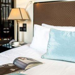 Гостиница Астория Украина, Львов - 1 отзыв об отеле, цены и фото номеров - забронировать гостиницу Астория онлайн бассейн