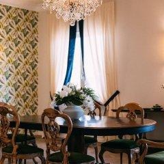 Отель Flor in Florence Италия, Флоренция - отзывы, цены и фото номеров - забронировать отель Flor in Florence онлайн питание