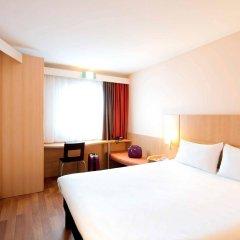 Отель ibis Warszawa Ostrobramska комната для гостей фото 3