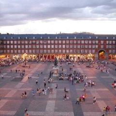 Апартаменты Downtown Apartment - Reina Sofia Museum Мадрид фото 8