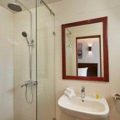 Отель Galway Forest Lodge Hotel Nuwara Eliya Шри-Ланка, Нувара-Элия - отзывы, цены и фото номеров - забронировать отель Galway Forest Lodge Hotel Nuwara Eliya онлайн фото 18