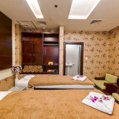 Отель Muong Thanh Holiday Hue Hotel Вьетнам, Хюэ - отзывы, цены и фото номеров - забронировать отель Muong Thanh Holiday Hue Hotel онлайн спа фото 2