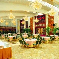 Отель Beijing Jintai Hotel Китай, Пекин - отзывы, цены и фото номеров - забронировать отель Beijing Jintai Hotel онлайн помещение для мероприятий