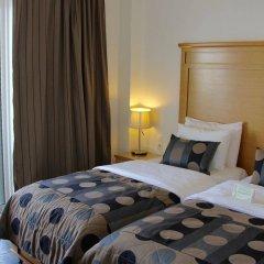 Отель Peridis Family Resort Греция, Кос - отзывы, цены и фото номеров - забронировать отель Peridis Family Resort онлайн комната для гостей фото 3