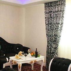 Royal Mersin Hotel Турция, Мерсин - отзывы, цены и фото номеров - забронировать отель Royal Mersin Hotel онлайн в номере фото 2
