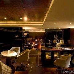 Отель Hilton Beijing Wangfujing питание фото 2
