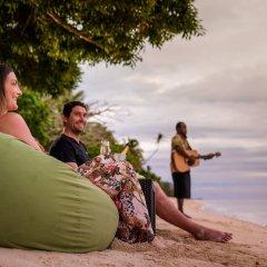 Отель Lomani Island Resort - Adults Only фото 15