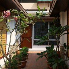 Отель W 21 Бангкок интерьер отеля фото 2