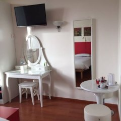 Отель Temple View Италия, Рим - отзывы, цены и фото номеров - забронировать отель Temple View онлайн фото 12