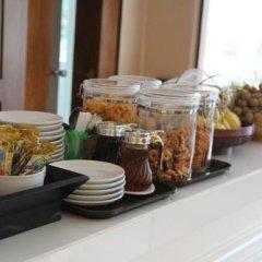 Отель Mariya Boutique Residence Бангкок помещение для мероприятий фото 2