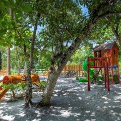 Отель Emerald Maldives Resort & Spa - Platinum All Inclusive Мальдивы, Медупару - отзывы, цены и фото номеров - забронировать отель Emerald Maldives Resort & Spa - Platinum All Inclusive онлайн детские мероприятия фото 2