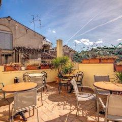 Отель Basilea Италия, Флоренция - - забронировать отель Basilea, цены и фото номеров фото 7