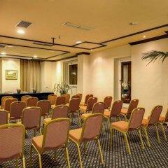 Отель Croce Di Malta Hotel Италия, Флоренция - 8 отзывов об отеле, цены и фото номеров - забронировать отель Croce Di Malta Hotel онлайн помещение для мероприятий фото 2
