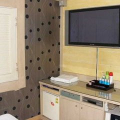 Отель Sky Motel Jongno Южная Корея, Сеул - отзывы, цены и фото номеров - забронировать отель Sky Motel Jongno онлайн в номере