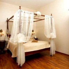 Отель Romana Residence Италия, Милан - 4 отзыва об отеле, цены и фото номеров - забронировать отель Romana Residence онлайн спа