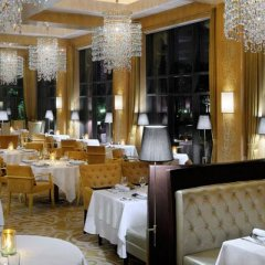 Отель The Palace at One&Only Royal Mirage фото 2