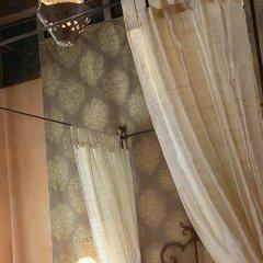 Отель Novecento Boutique Hotel Италия, Венеция - отзывы, цены и фото номеров - забронировать отель Novecento Boutique Hotel онлайн ванная фото 2