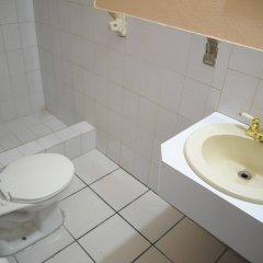 Отель Ocean Sands ванная фото 2