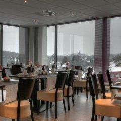 Отель Dornberg-Hotel Германия, Фехельде - отзывы, цены и фото номеров - забронировать отель Dornberg-Hotel онлайн питание фото 2