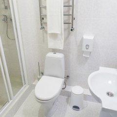 Гостиница Raziotel Kyiv Yamska ванная