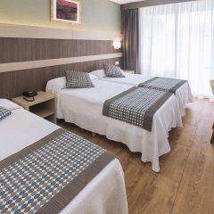 Отель 4R Playa Park Испания, Салоу - - забронировать отель 4R Playa Park, цены и фото номеров комната для гостей фото 3