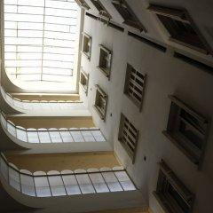 Апартаменты Apartment White интерьер отеля