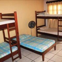 Отель & Hostal Yaxkin Copan Гондурас, Копан-Руинас - отзывы, цены и фото номеров - забронировать отель & Hostal Yaxkin Copan онлайн детские мероприятия фото 2