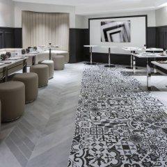Отель Trinité Haussmann фото 3