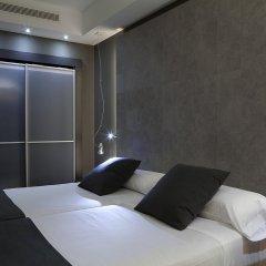 Отель Zenit Conde De Orgaz Мадрид комната для гостей фото 5