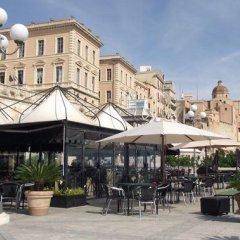 Отель Affittacamere Castello питание фото 3