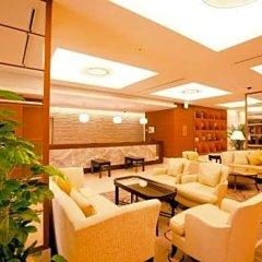 Hotel Kitano Plaza Rokkoso Кобе интерьер отеля фото 3
