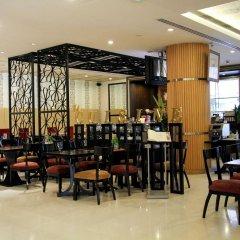 Отель FuramaXclusive Sukhumvit питание
