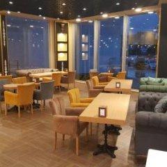 Skyport Istanbul Hotel фото 11