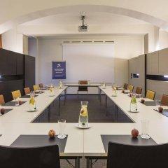 Отель Max Brown 7Th District Австрия, Вена - 1 отзыв об отеле, цены и фото номеров - забронировать отель Max Brown 7Th District онлайн помещение для мероприятий фото 2