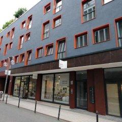 Отель DASKoln Германия, Кёльн - отзывы, цены и фото номеров - забронировать отель DASKoln онлайн фото 2