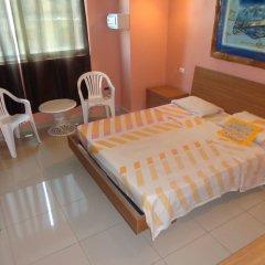 RIG Hotel Plaza Venecia комната для гостей