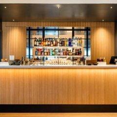 Отель Radisson Blu Edwardian, Leicester Square Великобритания, Лондон - отзывы, цены и фото номеров - забронировать отель Radisson Blu Edwardian, Leicester Square онлайн гостиничный бар