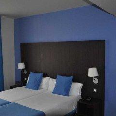 Oriente Atiram Hotel 3* Стандартный номер с различными типами кроватей фото 23
