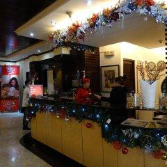 Отель Sogo Malate Филиппины, Манила - отзывы, цены и фото номеров - забронировать отель Sogo Malate онлайн развлечения