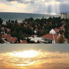 Cennet Ev Турция, Мерсин - отзывы, цены и фото номеров - забронировать отель Cennet Ev онлайн фото 8