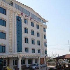 Otel Yelkenkaya Турция, Гебзе - отзывы, цены и фото номеров - забронировать отель Otel Yelkenkaya онлайн фото 11