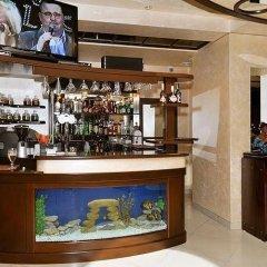 Гостиница Арле гостиничный бар