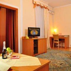 Гостиница Altyn Dala Казахстан, Нур-Султан - отзывы, цены и фото номеров - забронировать гостиницу Altyn Dala онлайн комната для гостей фото 2